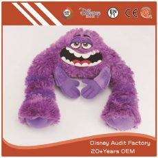monsters-inc-stuffed-toys