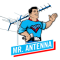 cropped-MrAntenna-Site-Icon-192x192