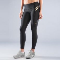 1 Compression Clothing
