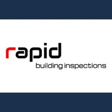5b46898df150a3508654732-Rapid-Building-Inspections-Gold-Coast