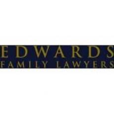 logo-family-law.jpg