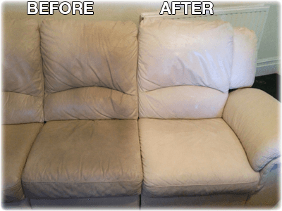 Cleaning Throughout Furniture Fabric Types Upholstery Couch Cleaner