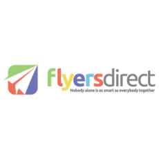 Flyers Direct - A Specialist in Flyer Drops and Delivery in Sydney
