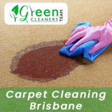 Carpet-Cleaning-Green-Cleaners.jpg
