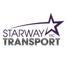 Starway Transport