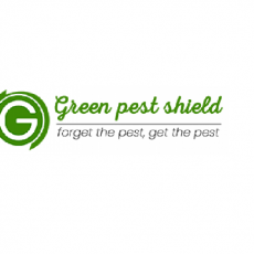 cropped-Green-Pest-Shield-Logo