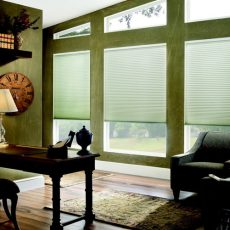 honeycomb_blinds2