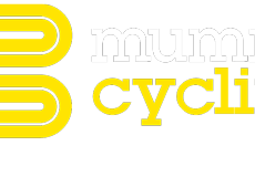 mummu-cycling-logo