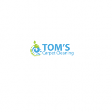 Carpet Cleaning 123
