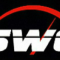 SWC-Logo - Copy