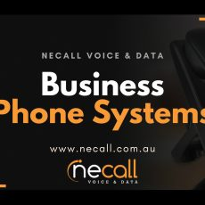 Best Small Business Phone Systems Opt
