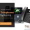 IP Telephone Systems Perth