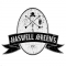haswell greens