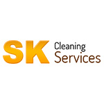 SK-Cleaning-Services-Logo-150