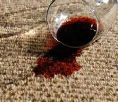 Carpet-Stain-Removal-3