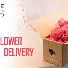 Flower-Delivery2