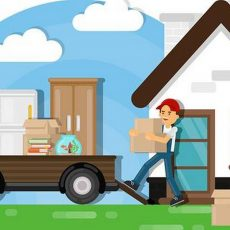 HIMANSOO packers-movers-delhi
