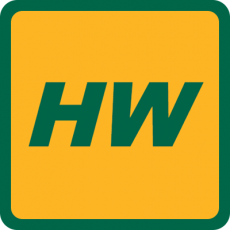 HW Industries