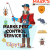 Marks-Pest-Control-Service-in-Clayton