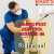 Marks-Pest-Control-richmond