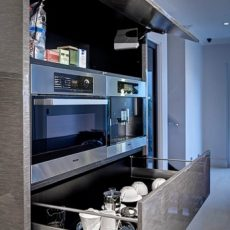 Kitchen Design Adelaide