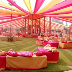 event-management-companies-vadodara