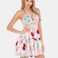 hawaiian-sexy-flower-halter-dresses.jpg