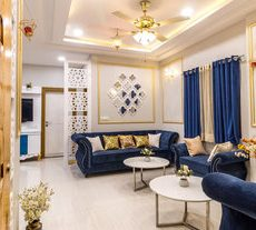 interior-designers-indore