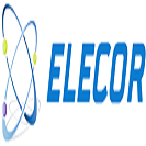Elecor Logo_Main