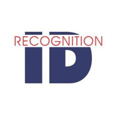Recognition ID - Logo