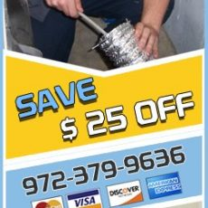 dryer-vent-cleaning-offer