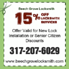 locksmith-coupon-beechgrove