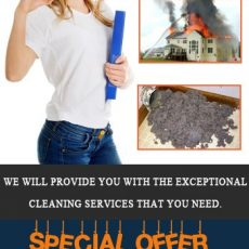our-special-offers
