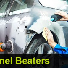 Panel Beaters1