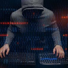 ethical-hacking-course-kanpur (1)