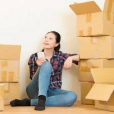 packers-movers-Patna