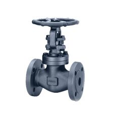 api-602-2-inch-forged-globe-valve-600-lb-bolted-bonnet-flanged.jpg