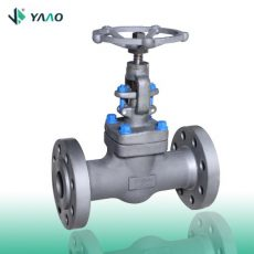 iso-15761-flanged-forged-globe-valve-1-2-4-inch-150-2500-lb