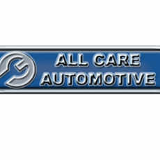 All-Care-Automotive-logo-11.png