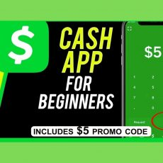 How-to-use-Cash-App-for-first-begginer-1.jpg