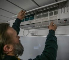 Air Conditioning Expert in Canberra