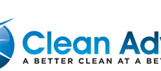 Clean-Advice-Commercial-Office-Cleaning-Adelaide (6)