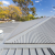 Colorbond roofing Sydney