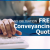 Conveyancing-Lawyers