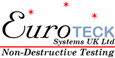 Euroteck Systems UK Ltd logo