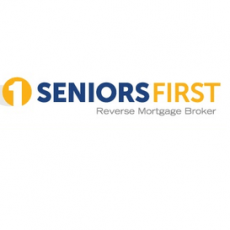 Seniors-First-provide-Bendigo-bank-reverse-mortgage-services-in-Australia