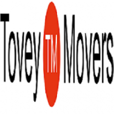 TM-Movers-Movers-Melbourne