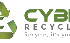 cyber recycling