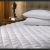 Mattress-Dry-Cleaning